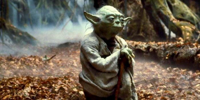 Noua saga Star Wars va fi plasată cu 400 de ani înainte de aventurile lui Luke Skywalker