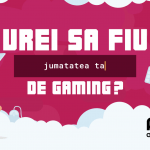 PC Garage dă startul unui Valentine's Day de gaming