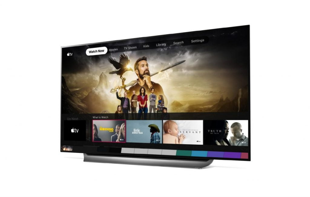 apple tv Apple-TV-App-Now-on-2019-LG-TVs-_02
