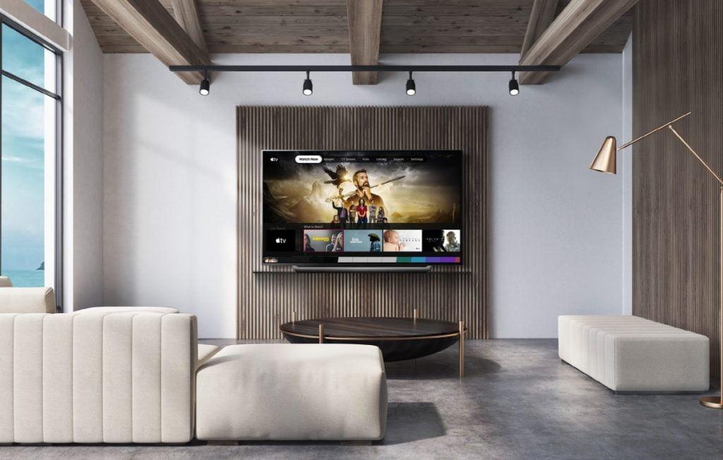 apple tv Apple-TV-App-Now-on-2019-LG-TVs-_03