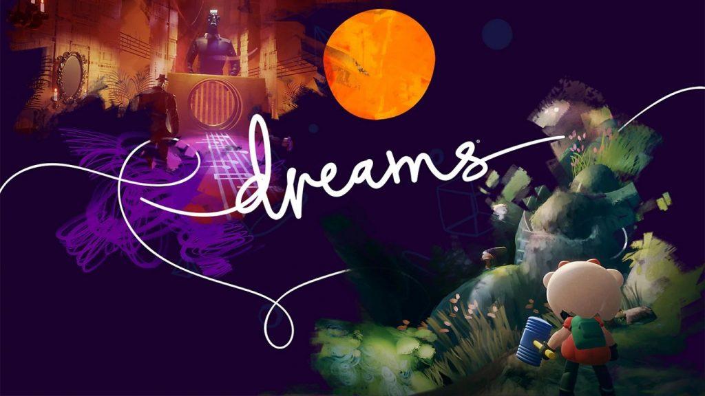 dreams Dreams_Header