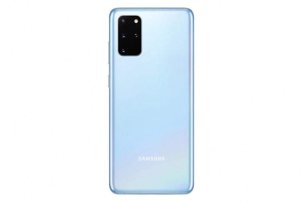 samsung galaxy s20 Galaxy-S20-Plus-2