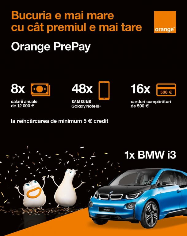 orange prepay Promotie-Orange-PrePay_2020