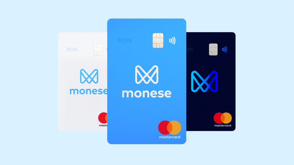 monese RO_-Monese_Cards_Simple_Classic_and_Premium_3_Light_Background_July_2019