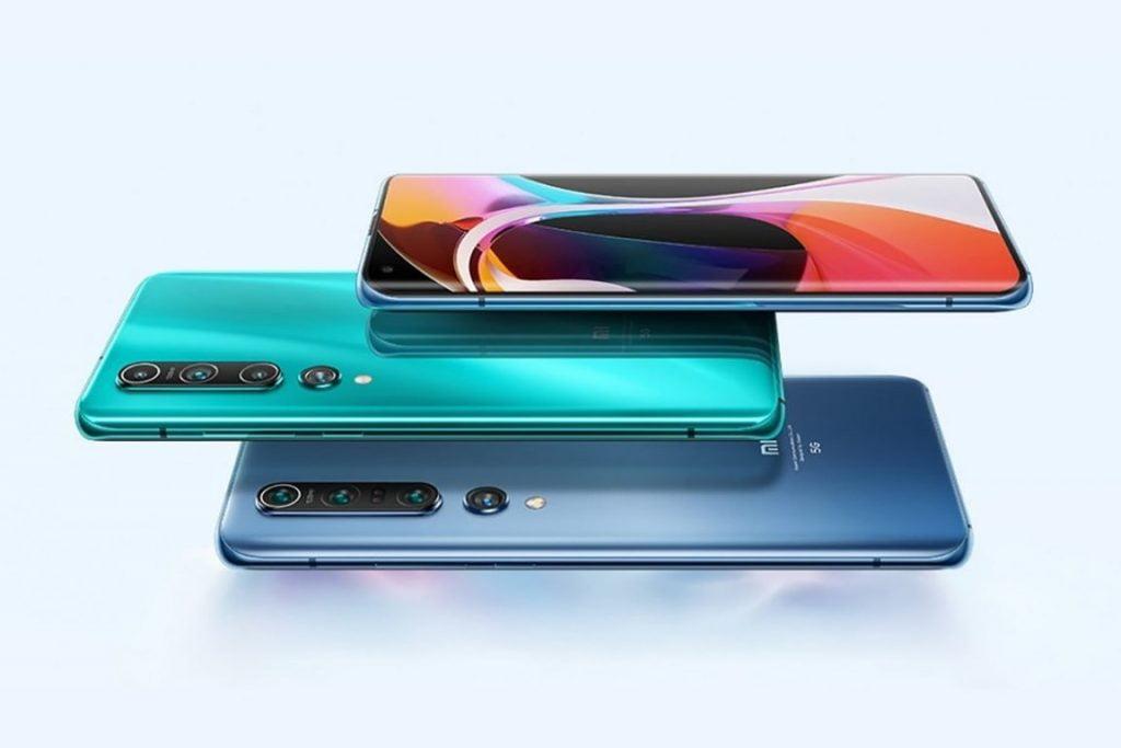 xiaomi mi 10 Xiaomi-unveiled-the-Xiaomi-Mi-10-and-Xiaomi-Mi-10-Pro