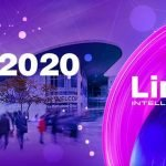 Coronavirusul anulează Mobile World Congress 2020