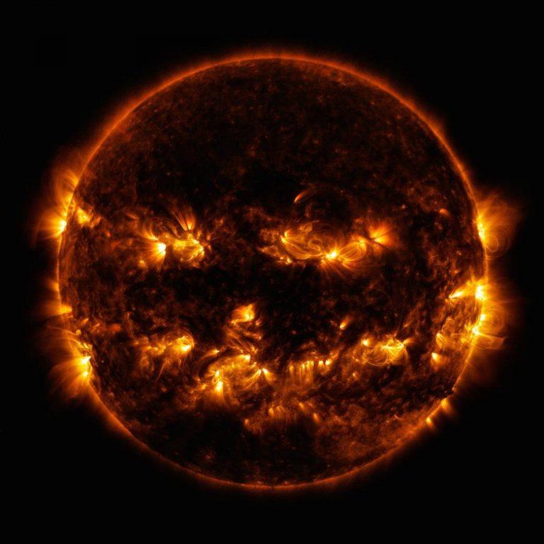 Descoperire științifică: Panoul anti-solar vor acumula energie pe întuneric