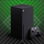 Xbox Series X va include mii de jocuri compatibile