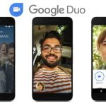 Alternativă la Zoom si Skype. Google Duo permite până la 12 conversații video simultan