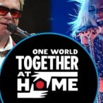 One World: Together At Home. Unde vezi cel mai important concert al ultimilor ani