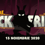 Black Friday la PC Garage. Un sistem de gaming, Viking Black Friday, lansat special