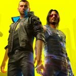 Sony retrage Cyberpunk 2077 din PlayStation Store