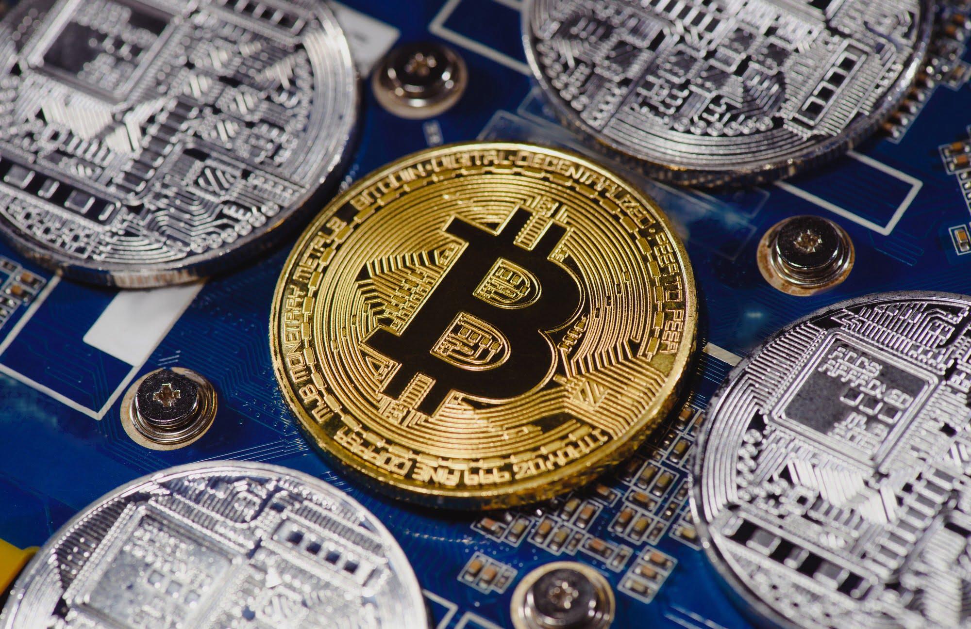 impozitul pe piața valutară